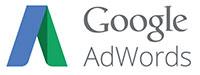 GoogleAdWords-200x75