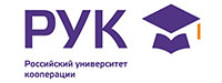 RUK-logo