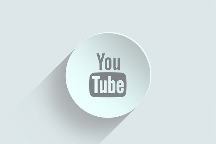 Брендированные обучающие видео на YouTube