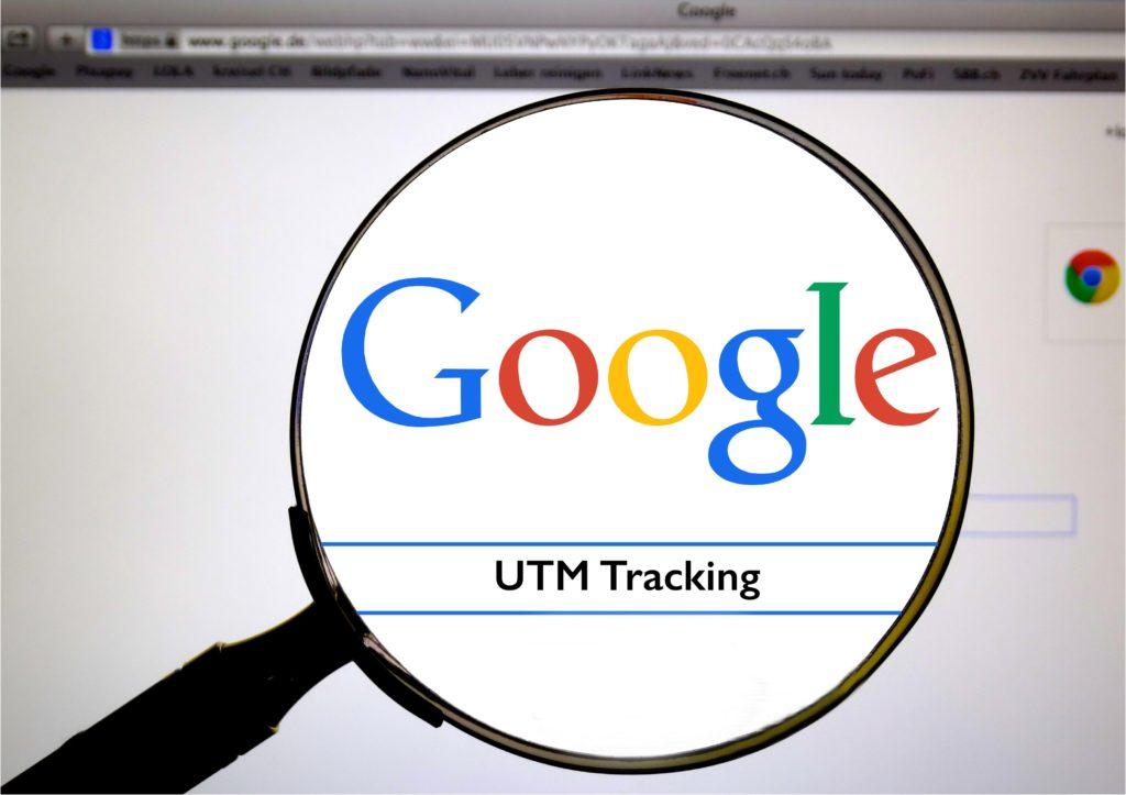 UTM-метки с расшифровкой