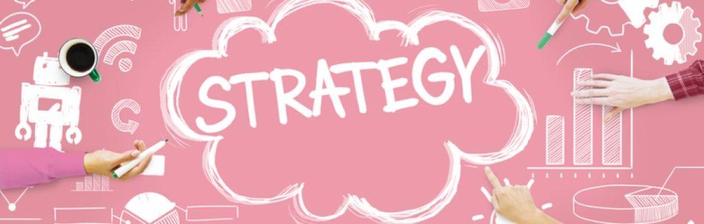 Интернет-маркетинг и основные инструменты интернет-маркетолога