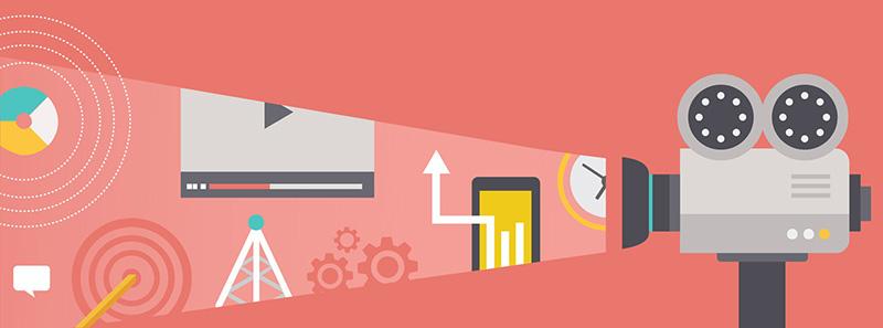 Делать ли интернет-маркетинг самостоятельно? In-house VS Аутсорсинг