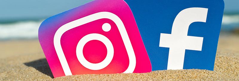 Про социальные сети и SMM (Social Media Marketing)